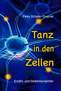 Tanz-in-den-Zellen